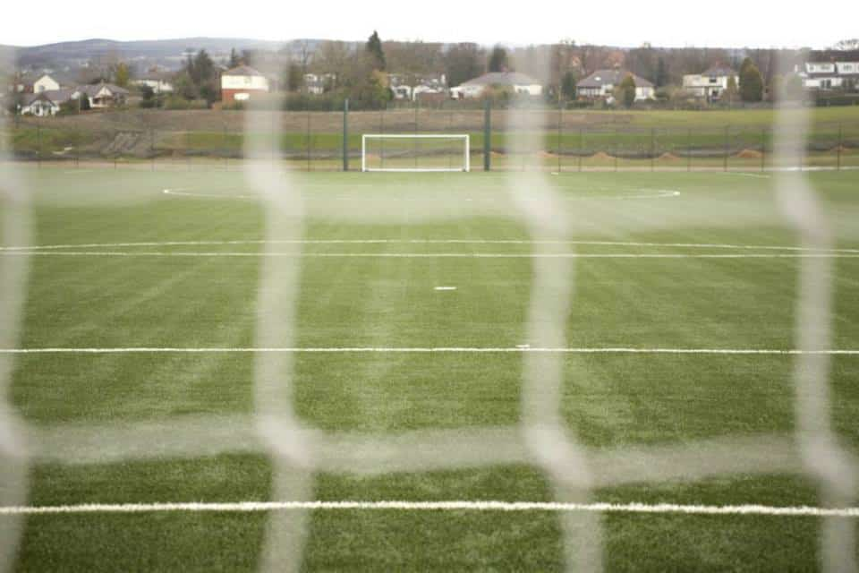 Artificial Grass Sports