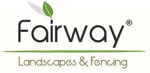 Fairway Landscapes Ltd.